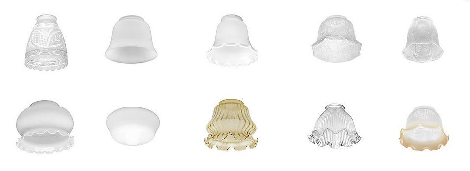 abat jour en verre 28 images quelques liens utiles abat jour en verre transparent ou blanc
